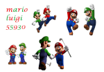 marioluigi55930