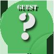 Theme test forum. Guest10