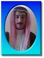فارس محمد المربد