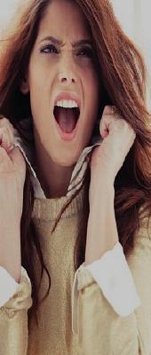 Ariana Black Stevens