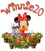winnie20