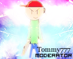 Tommy777