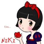 >NiKi<