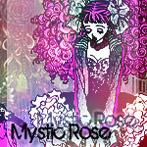 MysticRose