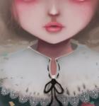Asashin Pandora Rose