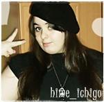 hime_ichigo