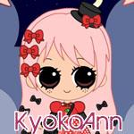 KyokoAnn