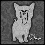 Dieya
