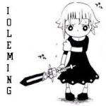 Ioleming