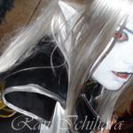 Ran_Ichihara