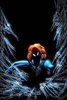 -{MaS}-SpiderMan{Ldr}