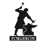 Forgeron