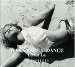 DancingTonight