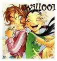 William001