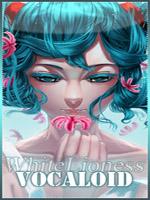WhiteLioness
