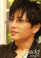 Anya-Gackt