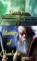Master of Chambers