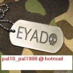 eiad_a22