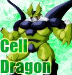 celldragon