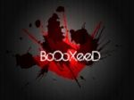 BoOoXeeD