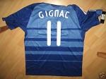 Gignac-Gameiro-56