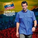 Henrique Capriles Radonsk