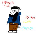 maxluis5