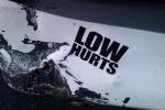 LOWE LOW