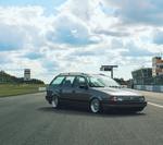 Wheelback