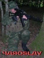 (LDJ)Yaroslav