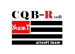 CQB-Rsoft***yaourt***