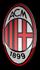 Campeon Trofeo Juego Limpio 4º Temporada  229281