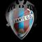 SORTEO DE GRUPOS 3715488362