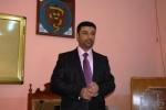 د.ابراهيم المياحي