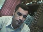 Dr.kareem ghadhab jawad