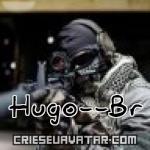 Hugo_Br