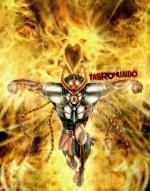 tasromualdo