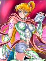 Yuzuhira