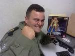 Rafael Menezes Sales
