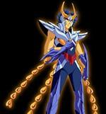 Phoenix no Ankaa - MF