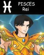 Taiyo Rei