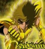 Shadowxxxx