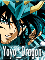 Yoyo_Dragon