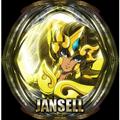 jansell