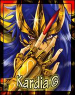 Kardia G