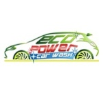 Eco-Power Car Wash