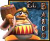 El_Bardo