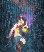 anime_girl94