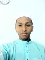 Ahmad Al-Muzakkir