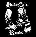 Heavy Steel Records